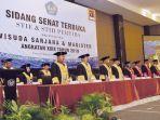 pertiba-wisuda-248-mahasiswa-raih-gelar-s1-dan-s2.jpg