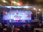 pertunjukan-dance-dari-helen-bridal-di-acara-tahun-baru-di-bangka-city-hotel-selasa-31122019.jpg
