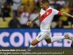 peru-lolos-final-copa-america-2019.jpg