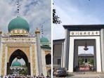perubahan-bentuk-masjid-di-china-okee.jpg