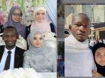 perubahan-drastis-kehidupann-gadis-cantik-menikah-dengan-pria-afrika-setahun-sudah-jadi-begini.jpg