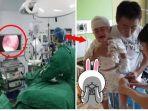 perut-bayi-3-tahun-ditemukan-penuh-nanah_20170825_165727.jpg