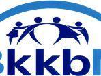perwakilan-bkkbn-provinsi-kepulauan-bangka-belitung-1.jpg