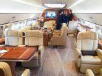 pesawat-airbus-acj319-yang-termasuk-pesawat-paling-mewah-di-dunia.jpg