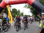 peserta-7-anniversary-palwidja-bike.jpg