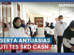peserta-antuasias-ikuti-tes-skd-casn-di-upt-bkn-pangkalpinang.jpg