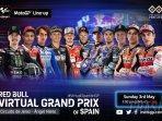 peserta-balapan-motogp-virtual-ke-3-spanyol.jpg