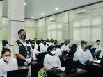 peserta-casn-belitung-2021-s.jpg