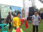 peserta-festival-bumi-sejiran-setason-2018_20180705_150553.jpg