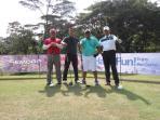 peserta-golf-babel-cup-xv-di-sentul_20160903_103331.jpg