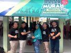 peserta-lari-belitung-laskar-pelangi-10-k_20171126_083732.jpg