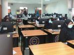 peserta-mengikuti-tes-seleksi-kompetensi-bidang-skb-cpns-pemerintah-kota-pangkalpinang.jpg