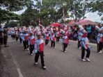 peserta-parade-drumband-yang-dilaksanakan-pada-senin-1982019-siang.jpg