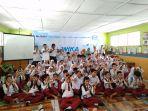 peserta-program-wika-mengajar-2018-foto-bersama-usai-kegiatan_20180305_191225.jpg