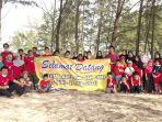peserta-saat-mengikuti-english-camp-1312121.jpg