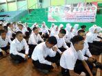 peserta-seleksi-paskibraka-kabupaten-belitung_20180418_135933.jpg