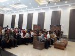 peserta-seminar-seminar-go-digitalisasi-di-ballroom-gale-gale-selasa-632018_20180306_092905.jpg