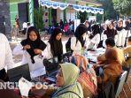 peserta-skd-cpns-di-kabupaten-bangka-selatan.jpg