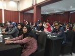 peserta-sosialisasi-food-startup-indonesia_20180327_141343.jpg