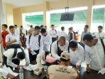peserta-tes-skd-kabupaten-bangka-tengah.jpg