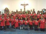 pesparani-katolik_20181023_091809.jpg