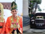 pesta-pernikahan-anak-bos-batubara_20180212_170221.jpg