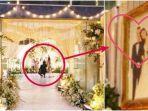 pesta-pernikahan-da-dan-nat-beserta-foto-pre-wedding.jpg