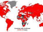 peta-sebaran-virus-corona-di-seluruh-dunia.jpg