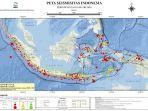peta-seismisitas-indonesia-periode-januari-2020.jpg