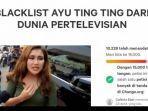 petisi-blacklist-ayu-ting-ting.jpg