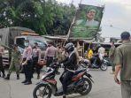 petugas-gabungan-dan-satpol-pp-kabupaten-tangerang-polresta-tangerang131414.jpg