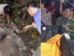 petugas-saat-menggali-lubang-di-lokasi-penemuan-mayat-di-desa-selinsing_20180101_172755.jpg
