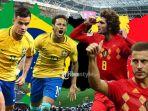 philipe-countinho-neymar-jr-marouane-fellaini-eden-hazard-d_20180706_235158.jpg