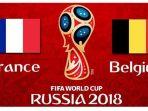 piala-dunia-2018_20180710_160703.jpg
