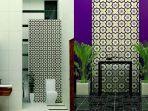 pilah-pilih-ubin-inilah-tren-desain-tile-untuk-interior-rumah.jpg