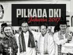 pilkada-dki-2017_20161020_164049.jpg