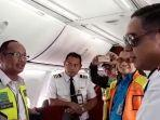 pilot-dari-tiga-maskapai-penerbangan-di-bandara-depati-amir-pangkalpinang.jpg