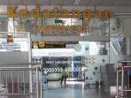 pintu-bandara-3.jpg