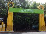 pintu-gerbang-kawasan-wisata-hutan-pelawan-di-desa-namang-kabupaten-bangka-tengah_20180308_155946.jpg