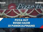 pizza-hut-resmi-hadir-di-kota-pangkalpinang.jpg