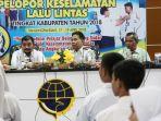 pjs-bupati-belitung-sahirman_20180417_115619.jpg