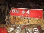 plat-bn-64-milik-bpkp-perwakilan-bangka-belitung_20171218_192333.jpg