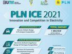 pln-ice.jpg