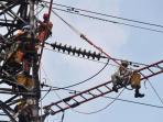 pln-listrik_20161004_000248.jpg
