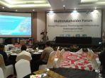 pln-unit-induk-wilayah-bangka-belitung-uiw-babel-menggelar-multistakeholder-forum.jpg