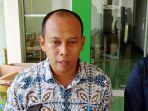 plt-direktur-rsud-kabupaten-bangka-selatan-dr-agus-pranawa.jpg