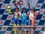 podium-motogp-amerikas-serikat-2019.jpg