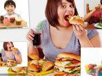 pola-makan-yang-buruk-bisa-sebabkan-kematian-lebih-daripada-tembakau-dan-hipertensi.jpg