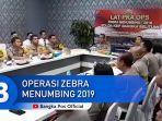 polda-kepulauan-bangka-belitung-akan-menggelar-operasi-zebra-menumbing-2019.jpg