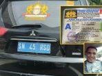 polisi-memberhentikan-dan-menilang-pengemudi-mobil-mitsubishi-pajero-sport-hitam.jpg